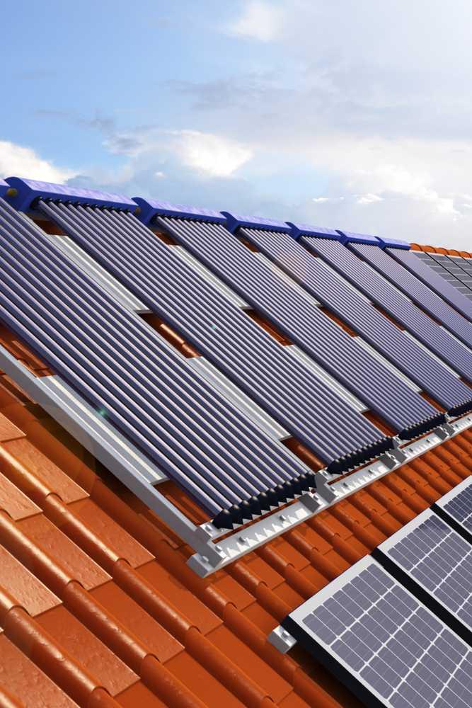 chauffage-sanitaire-ventilation-energies-renouvelables-13