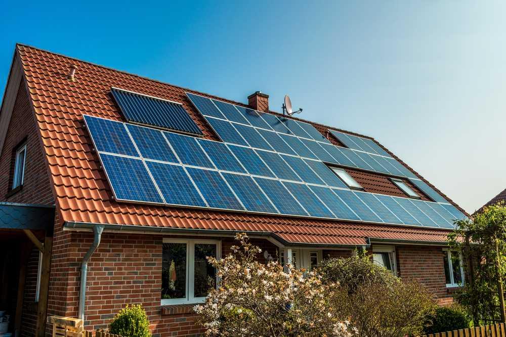 chauffage-sanitaire-ventilation-energies-renouvelables-14
