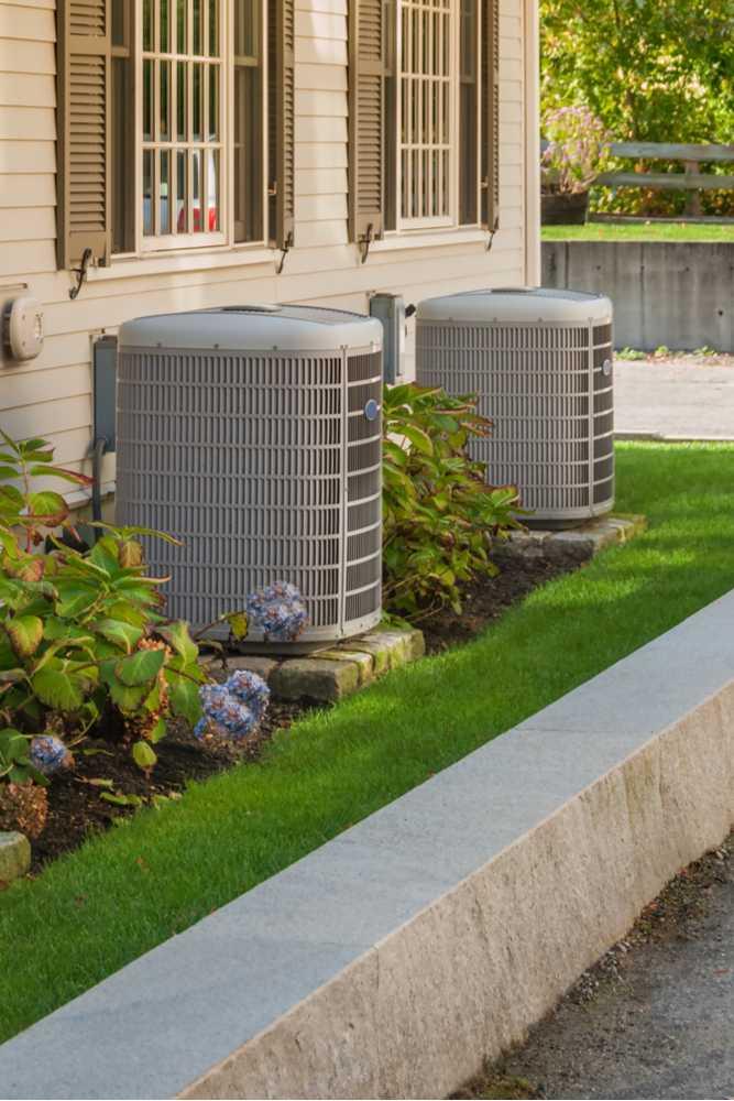 chauffage-sanitaire-ventilation-energies-renouvelables-2