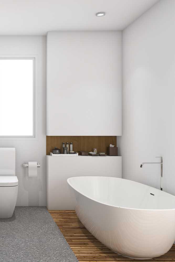 chauffage-sanitaire-ventilation-energies-renouvelables-5