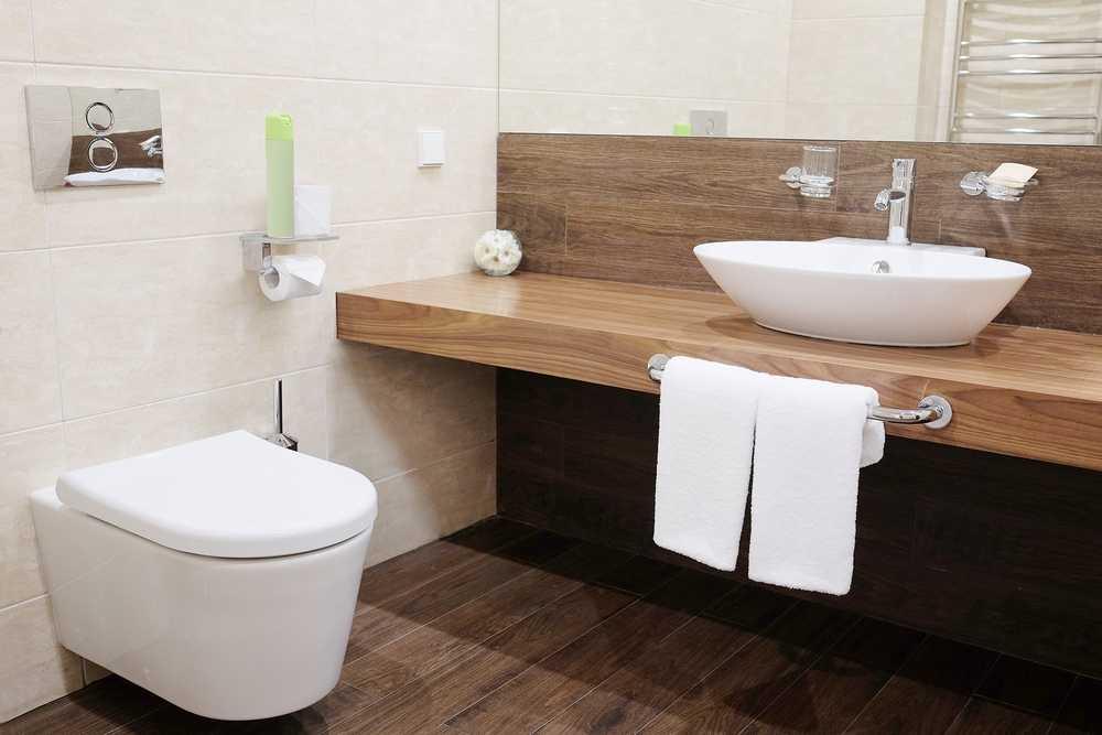 chauffage-sanitaire-ventilation-energies-renouvelables-6