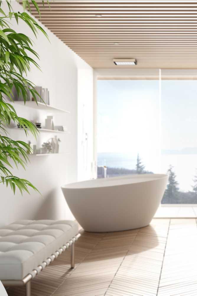 chauffage-sanitaire-ventilation-energies-renouvelables-7