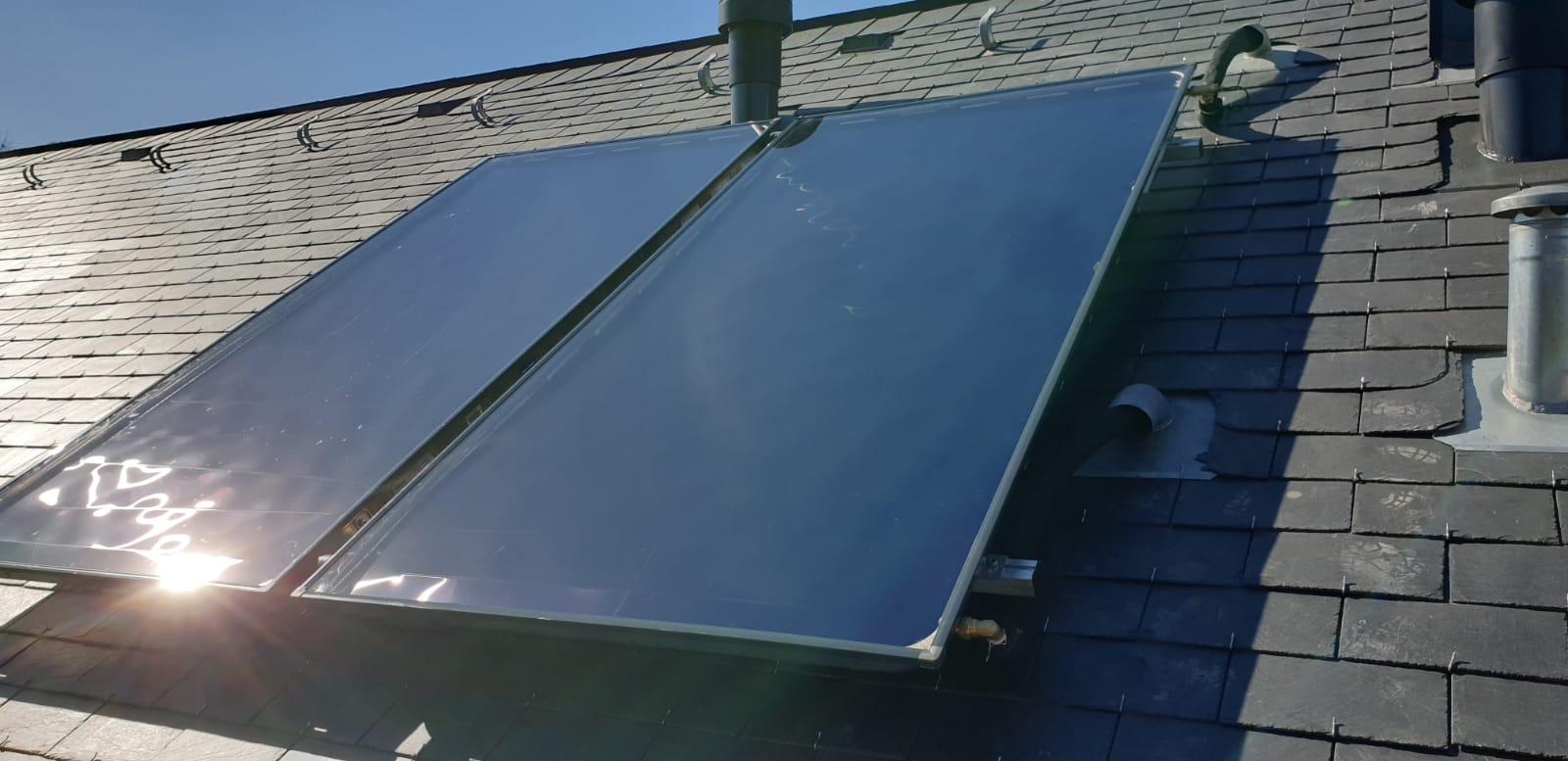 installation-solaire-sur-mesure1
