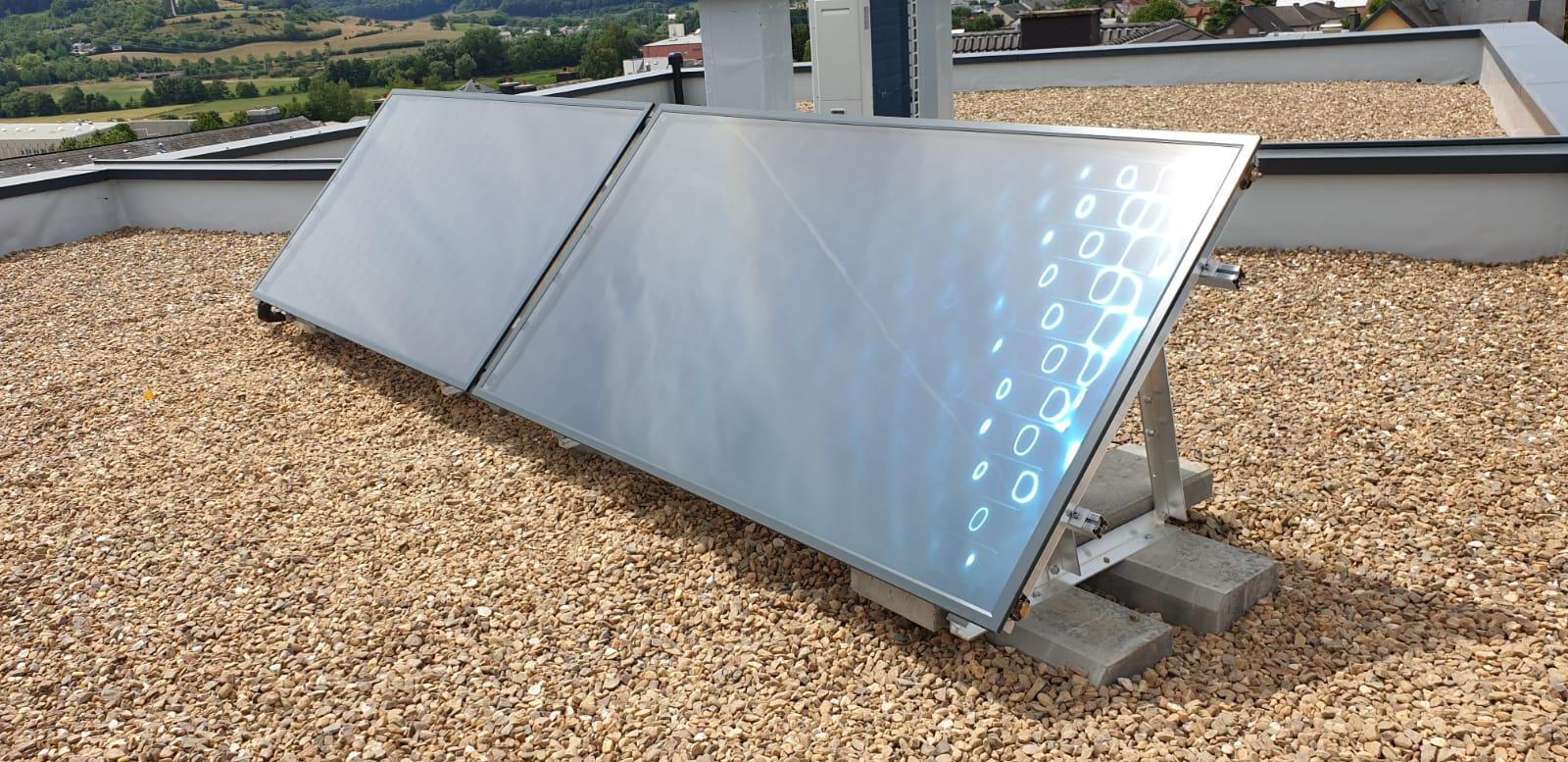 installation-solaire-sur-mesure2