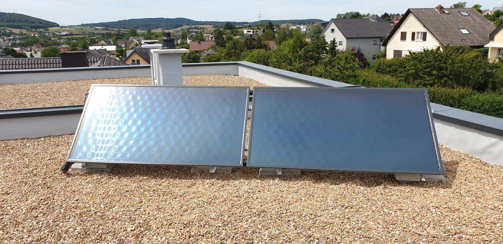 installation-solaire-sur-mesure3